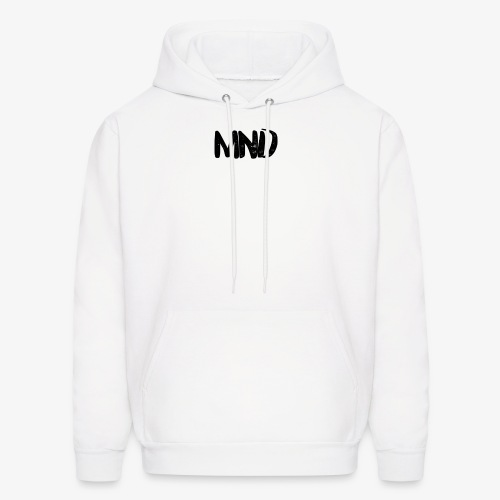 MND - Xay Papa merch limited editon! - Men's Hoodie