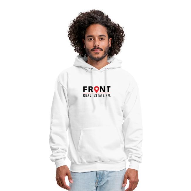 Front REC