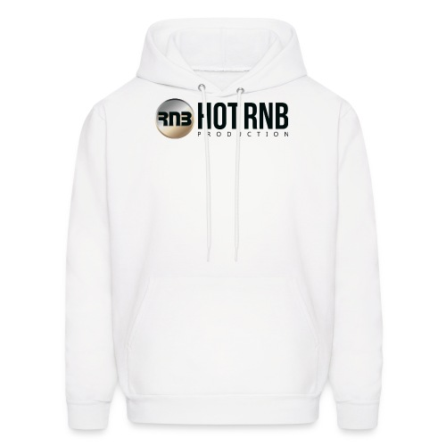 Hot RnB Production Shop - Men's Hoodie