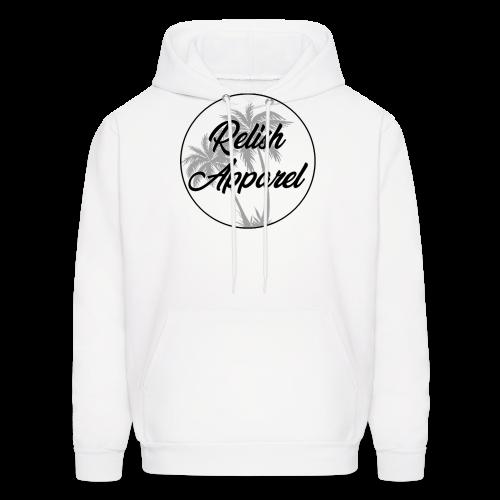 Relish Apparel - Men's Hoodie
