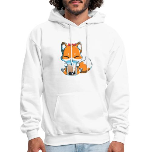 Cute sweater/jumper - Men's Hoodie