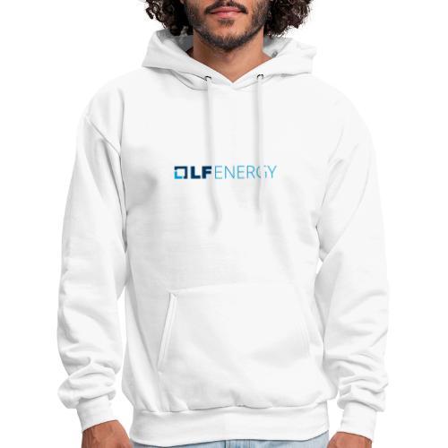 LF Energy Color - Men's Hoodie
