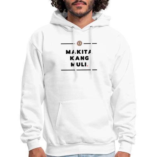 Makita - Men's Hoodie