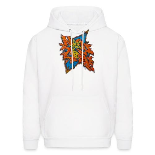 Artgomez14 - NYG Design - Men's Hoodie
