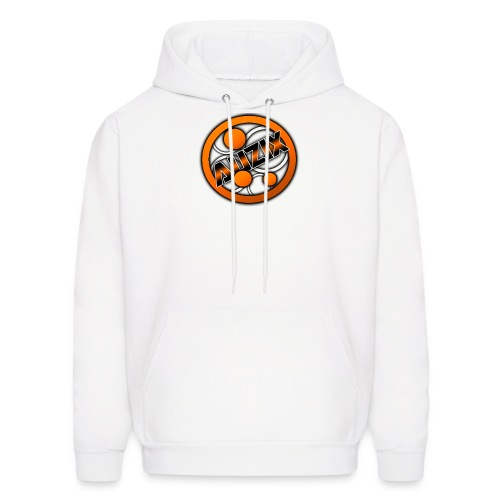 Auzix First shirt - Men's Hoodie