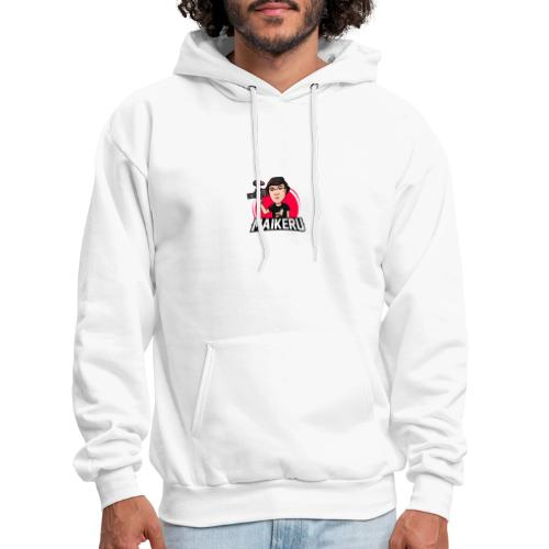 Maikeru Merch - Men's Hoodie