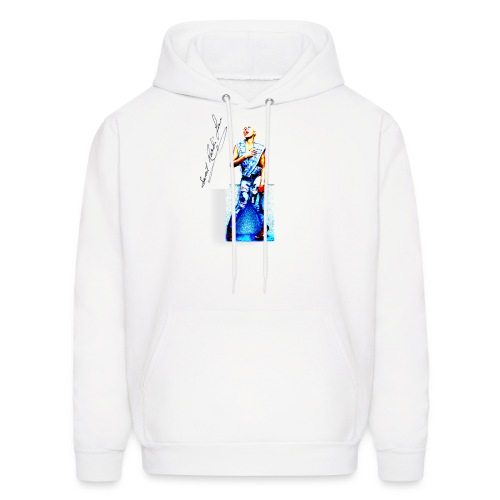 Sweet Randi Love Apparel - Men's Hoodie