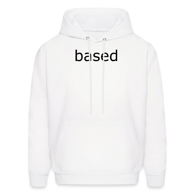 Based black