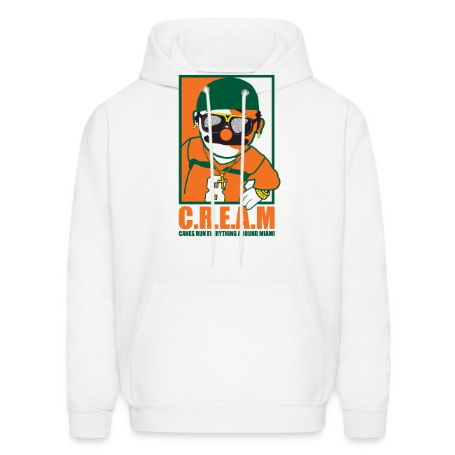 pepebillete cream
