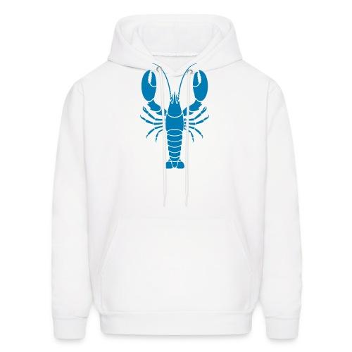 MVY Lobster - Men's Hoodie