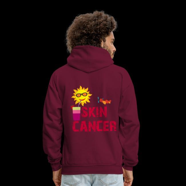SKIN CANCER AWARENESS