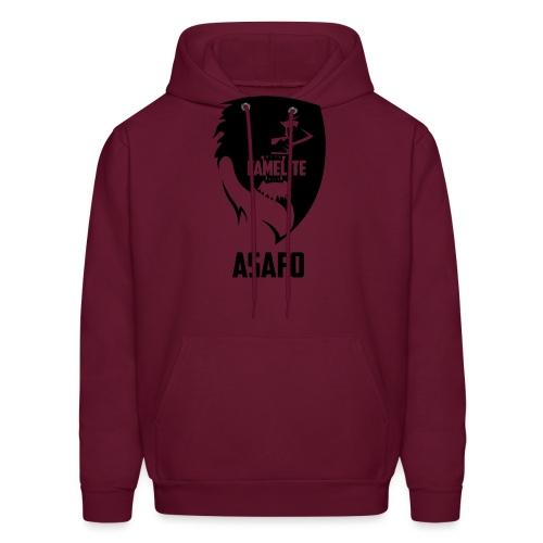 AsafoHouse - FamElite Asafo - Men's Hoodie