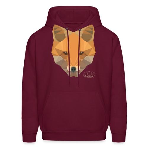 SLY FOX - Men's Hoodie