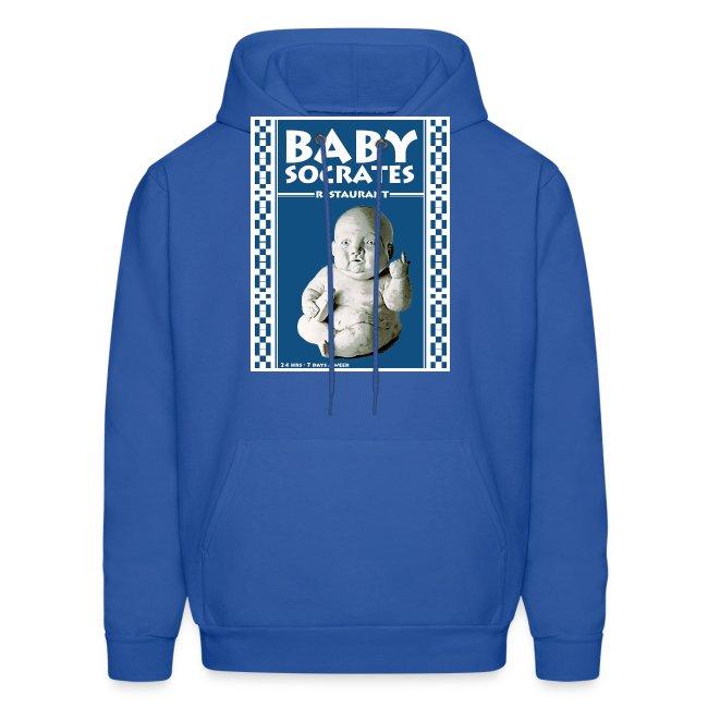 baby soc