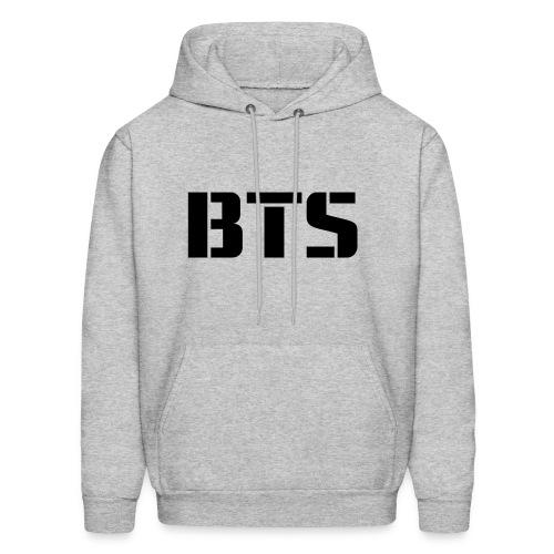 BTS - Men's Hoodie