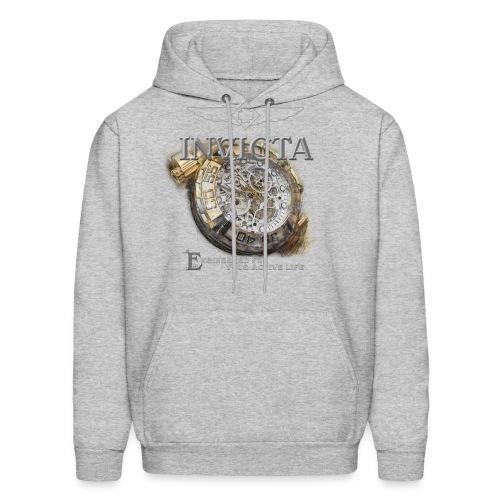 Invicta Subaqua Noma Shirt - Men's Hoodie