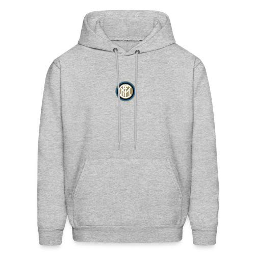 Inter Milan - Men's Hoodie