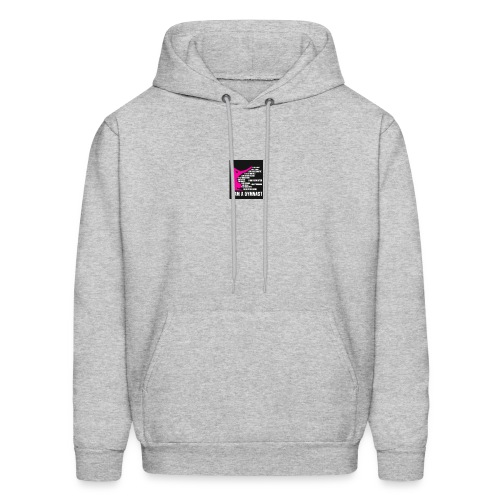 gymnast merchandise - Men's Hoodie