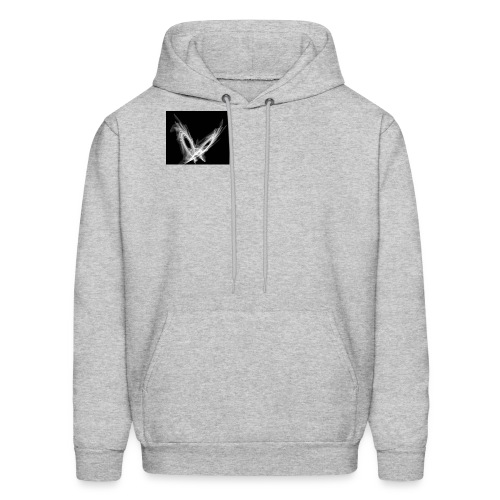 The Butterfly Effect 🦋 - Men's Hoodie