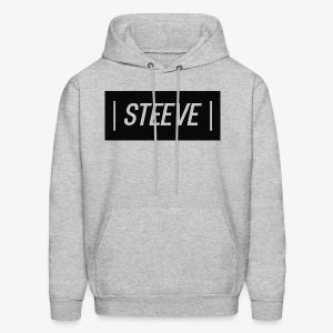 Steeve's Very own Originals - Men's Hoodie