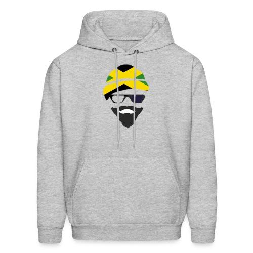 Jamaica Style - Men's Hoodie