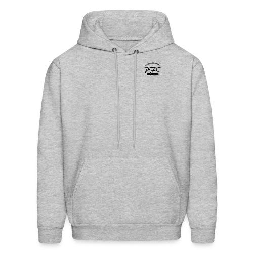 PFC Logo Shirt - Men's Hoodie