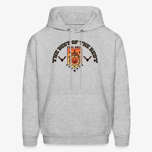 All Star Logo Shirt - Men's Hoodie