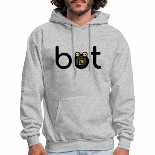 Bot - Men's Hoodie