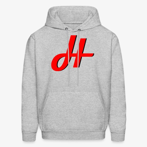 The Humaway Collection - Men's Hoodie
