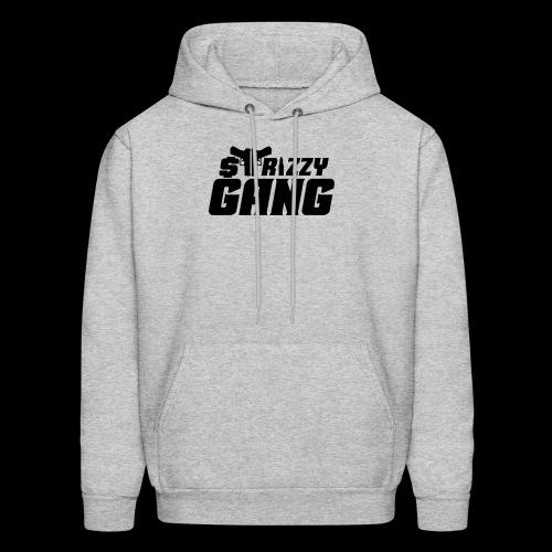 Strizzy Gang - Men's Hoodie