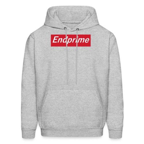 endpreme - Men's Hoodie