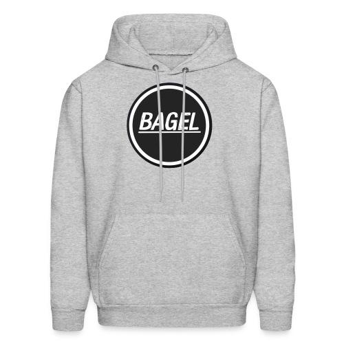 Longsleeve Bagel Shirt - Men's Hoodie