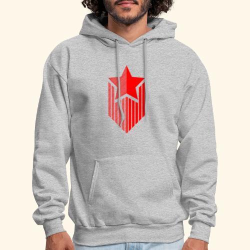 étoile - Men's Hoodie