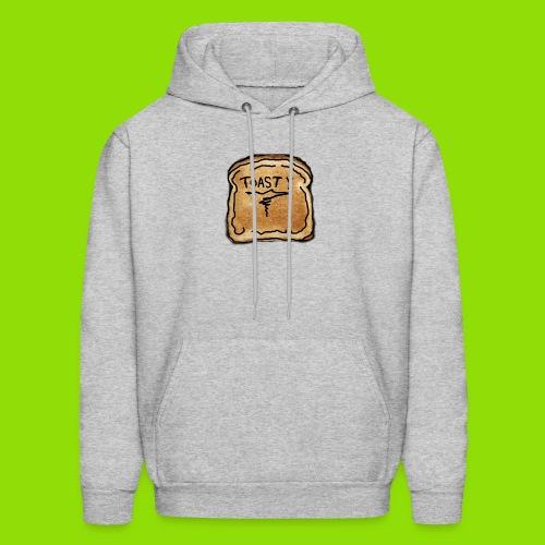 Toasty - Men's Hoodie