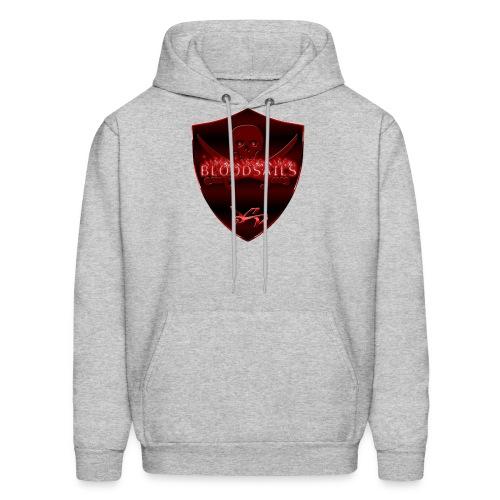 BloodSails Gear - Men's Hoodie