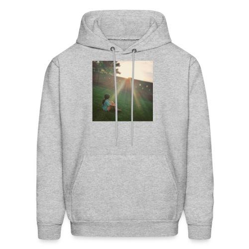 GabbyCMerchandise - Men's Hoodie