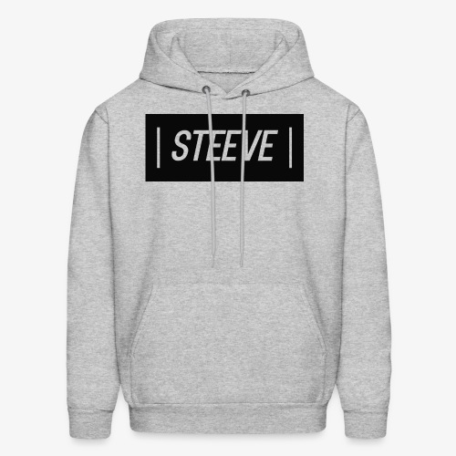 Steeve's Very own Originals - Men's Hoodie