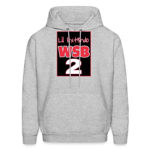 wsb 2 - Men's Hoodie