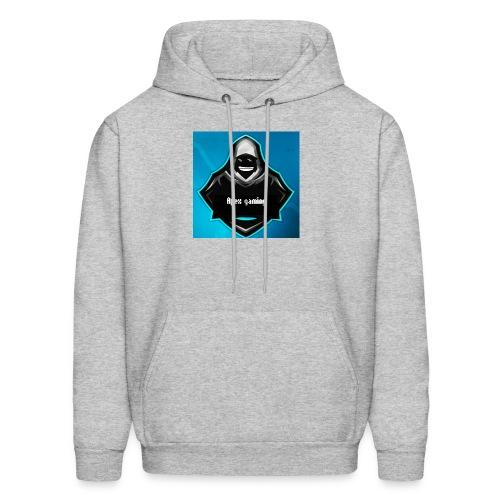 Apex savege gamer t shirt - Men's Hoodie