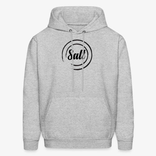 Salt - Men's Hoodie