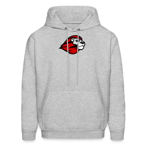 TheFazeRed Official - Men's Hoodie