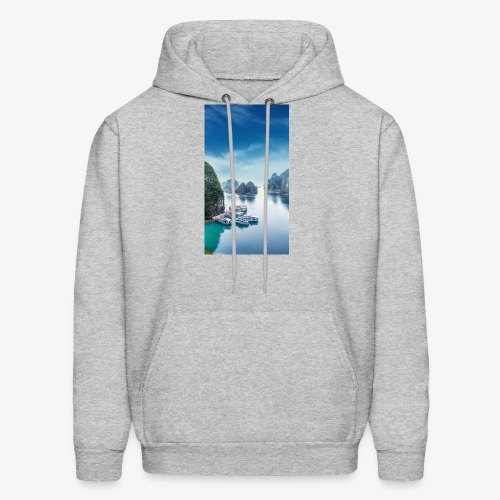The ultimate - Men's Hoodie