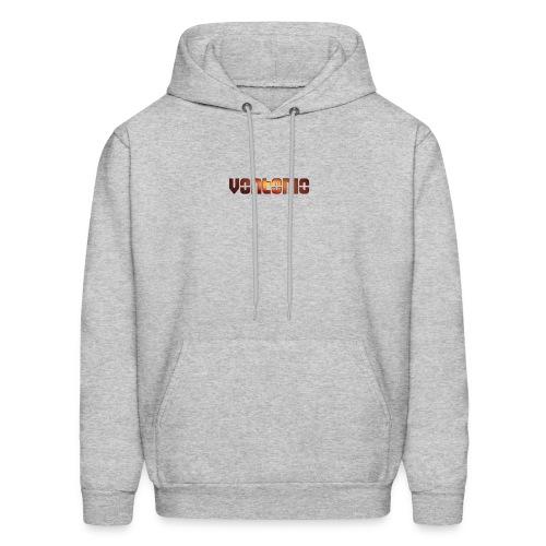 vontonio - Men's Hoodie
