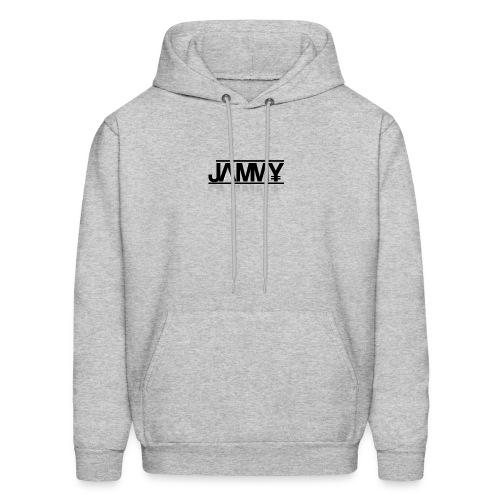 Jam-Merch - Men's Hoodie