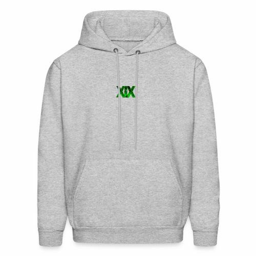 XioClopx - Men's Hoodie