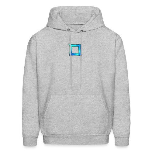 Quim Logo - Men's Hoodie