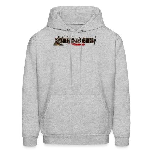 EoW Battleground - Men's Hoodie