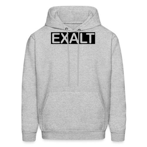 EXALT - Men's Hoodie