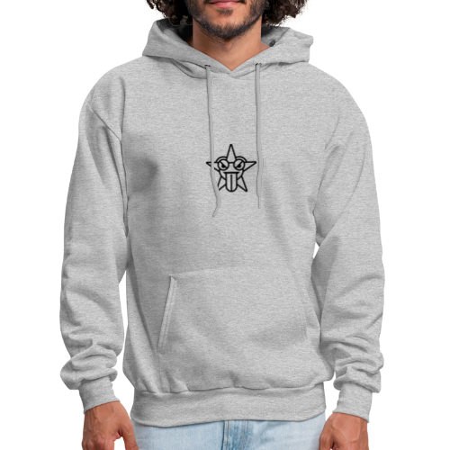 starfrosch - Men's Hoodie