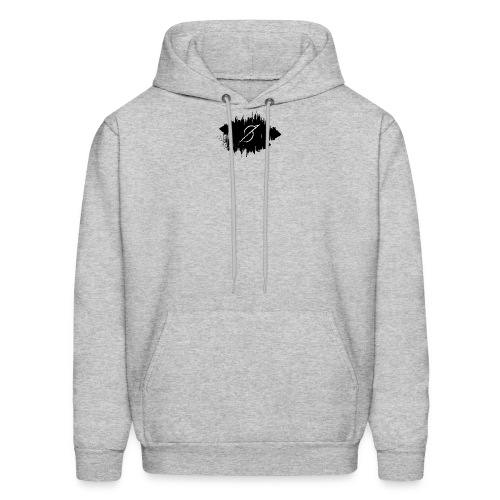 MarkaR Designs - Men's Hoodie